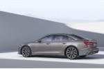 Audi A6 2019 chot gia tu 58.900 USD hinh anh 2
