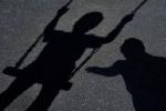 Nghi án bé gái 6 tuổi bị gã hàng xóm 52 tuổi xâm hại