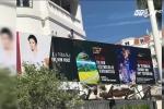 Thực hư Lý Nhã Kỳ tự nhận là 'tiếng nói mới của Việt Nam' ở Cannes