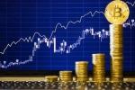 Giá Bitcoin hôm nay 20/6: Tăng trở lại, thị trường phủ sắc xanh hy vọng