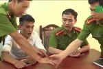 8 cảnh sát Hưng Yên có nguy cơ phơi nhiễm HIV khi trấn áp tội phạm: Tin mới nhất