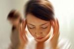 Tự đoán bệnh đang mắc qua các kiểu đau đầu khác nhau