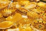 Giá vàng hôm nay 6/11: Toàn thị trường 'nín thở' chờ bầu cử giữa kỳ ở Mỹ