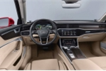 Audi A6 2019 chot gia tu 58.900 USD hinh anh 5