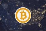 Giá Bitcoin hôm nay 12/12: 'Xuống chó' rồi 'lên voi' trước thời điểm được hợp thức hóa