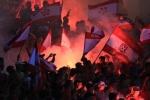 Hooligan Hải Phòng: Đừng mượn danh tình yêu bóng đá để làm càn