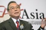 Nguyên Thủ tướng Phan Văn Khải - người sát sao trong công việc, bình dị trong đời sống