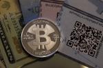 Giá Bitcoin hôm nay 22/2: Chưa vui được bao lâu, Bitcoin đã giảm sốc