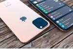 iPhone 11 ra mắt đêm nay có gì?