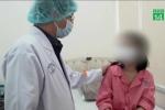 Cô gái nghèo nói dối bác sỹ có 300 triệu đồng để được ghép thận