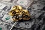 Giá Bitcoin hôm nay 3/1: Diễn biến tẻ nhạt, chưa thể hồi phục
