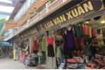 Bê bối Khai Silk: Lụa Trung Quốc được bán la liệt ở làng nghề Vạn Phúc, phố cổ Hà Nội