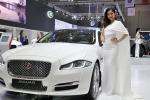 Vì sao hàng loạt doanh nghiệp nhập khẩu ô tô khiếu nại thuế hàng trăm tỷ đồng?