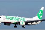 Hành khách quá bẩn và bốc mùi, máy bay phải hạ cánh khẩn cấp