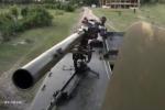 Sức mạnh súng chống tăng Việt Nam phát triển từ nguyên mẫu của Liên Xô
