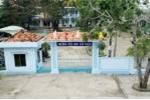 Thi tuyển viên chức, thí sinh đỗ thành rớt: Chủ tịch huyện ở Cà Mau bị phê bình