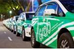Đại biểu Quốc hội 'truy' trách nhiệm về xe Grab, Uber