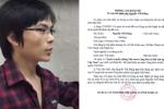 Bắt khẩn cấp kẻ tuyên truyền chống phá nhà nước ở Nghệ An