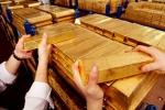 Giá vàng hôm nay 25/12: Bitcoin giảm mạnh, giá vàng tăng cao