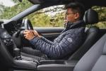 So sanh Honda Civic va Mazda 3 phien ban 2018 hinh anh 5