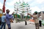 Vượt Thái Lan, thế mạnh kinh tế số 1 Việt Nam làm điều chưa từng có