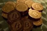 Giá Bitcoin hôm nay 18/10: Tăng nhưng khó bền