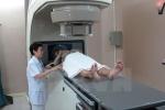 Việt Nam có khoảng 94.000 người chết vì bệnh ung thư mỗi năm