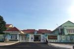 Trường mầm non ở Bà Rịa - Vũng Tàu bị tố cho trẻ ăn cơm mốc, đầu cá