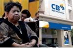 Đại gia Sáu Phấn cùng 13 trợ thủ đắc lực rút ruột Trustbank thế nào?