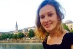 Tìm ra hung thủ sát hại nữ nhân viên Đại sứ quán Anh ở Lebanon