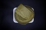 Ảnh: Những món ăn vặt ít người biết đến của Triều Tiên