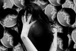 Cứ 5 phụ nữ Việt thì có 2 người từng phá thai
