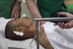 Hiệp sỹ đường phố bị đâm khi bắt trộm: Tin mới nhất