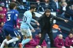 'Thua MU mới tiếc, thua Man City chẳng việc gì phải hối hận'