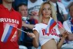 Video: Dạy cách 'tán' phụ nữ Nga, Liên đoàn bóng đá Argentina bị lên án