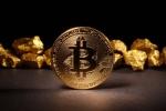 Bitcoin hom nay 11/7 rot gia tham hai, lao ve moc 6.000 USD hinh anh 1