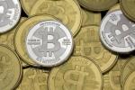 Giá Bitcoin hôm nay 8/1/2018: Sau 'đỉnh' là vực thẳm