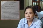 Người dân tố chủ tọa xét xử sơ sài, kết luận sai vụ án ở Bà Rịa Vũng Tàu