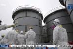 Nhật Bản điều tra việc dùng thực tập sinh Việt Nam dọn phóng xạ