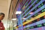 Chứng khoán trồi sụt, nhà đầu tư có nên cắt lỗ?