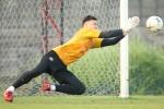 Muangthong thua liền 2 trận, Đặng Văn Lâm được chấm điểm trên trung bình