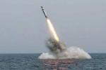 Chuyên gia Mỹ 'giật mình' trước công nghệ tên lửa của Triều Tiên