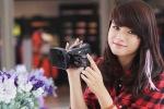 Học viện Báo chí Tuyên truyền công bố kế hoạch thi năng khiếu báo chí