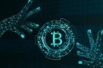 Giá Bitcoin hôm nay 25/6: Đầu tuần ảm đạm, tiền ảo chìm sâu dưới đáy