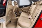 Audi A6 2019 chot gia tu 58.900 USD hinh anh 7