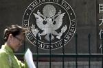 Nhân viên ngoại giao Mỹ ở Trung Quốc bị tổn thương não vì âm thanh bí ẩn