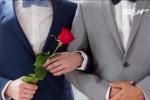 Hy hữu: 2 cụ ông cưới nhau để trốn nộp thuế thừa kế