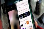 Giảm giá từng ngày, iPhone X ở Việt Nam sắp về mốc 30 triệu đồng