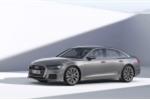 Audi A6 2019 chot gia tu 58.900 USD hinh anh 11