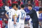 Nhận định HAGL - SHB Đà Nẵng vòng 6 V-League